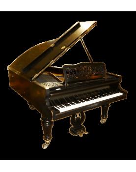 Piano Quarter Grand J.GUNTHER