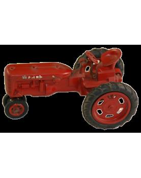 Tracteur FARMALL Rétro