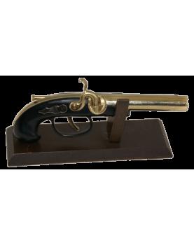 Briquet a essence pistolet...
