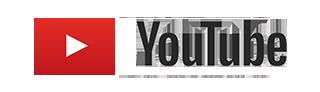 Youtube - La Clé des Temps